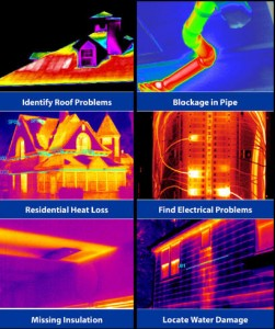 flir_multible__ir_photos