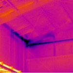 roof_leak_ir